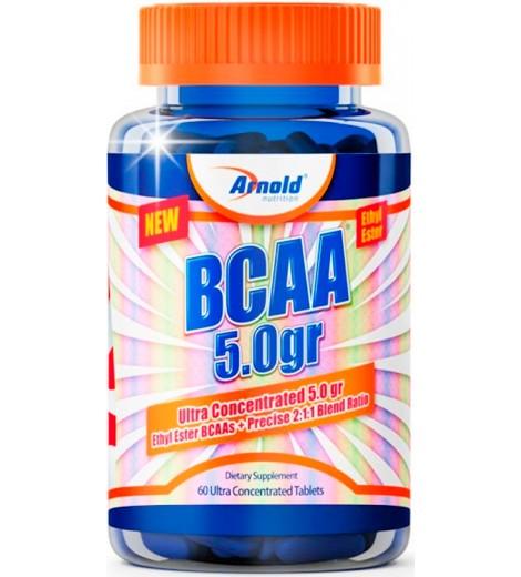 BCAA 5.0g1