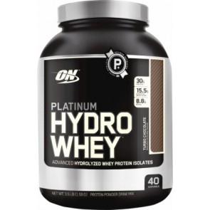 Hydro Whey Optimum