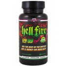 Hell Fire (90 cápsulas) - Innovative Labs