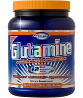 L-Glutamina 400g Arnold Nutrition