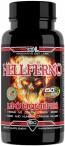 Hellferno (100 cápsulas) - Innovative Labs
