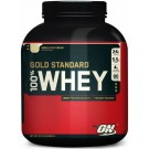 100% Whey Optimum 2268g 5lbs