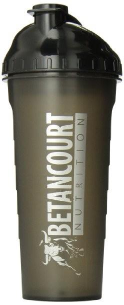 Coqueteleira (Shaker) 700ml - Betancourt Nutrition Betancourt Nutrition