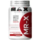 Whey Protein Mr-X Time Release (1 kg) - Max Titanium