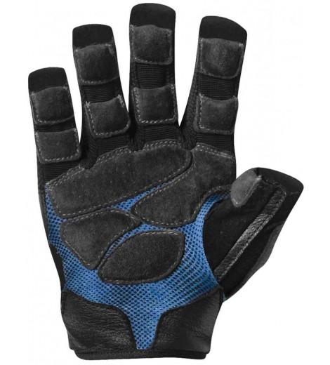 Luva Masculina FlexFit Ultra - Harbinger