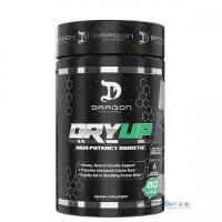 DryUp (80 caps) - Dragon Pharma