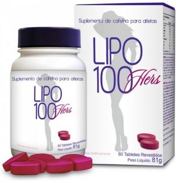 Lipo 100 Hers