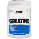 Creatina (1kg) - GAT