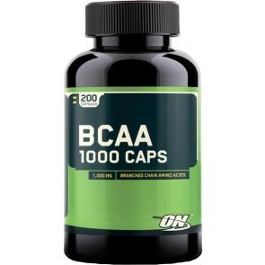 BCAA Optimum
