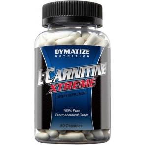 L-Carnitina Xtreme - Dymatize