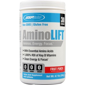 Amino Lift USPLabs