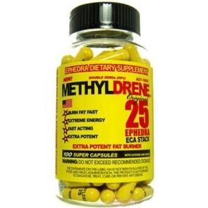 MethylDrene25