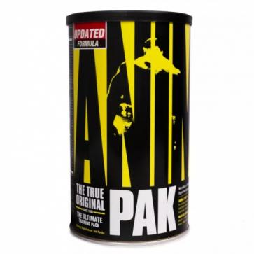 Animal Pak (44 packs) - Universal Nutrition Universal