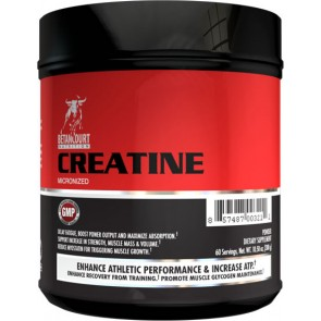 Creatina (300g) - Betancourt Nutrition
