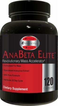 Anabeta Elite