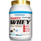 Tasty Whey (908g) - Adaptogen