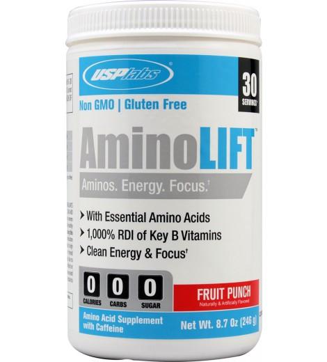 Amino Lift USPLabs