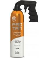 Pro Tan - Spray de Competição