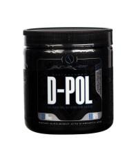D-Pol Purus Labs - 90 Caps