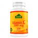 Vitamina C 500mg (100 tabs) - Alfa Vitamins