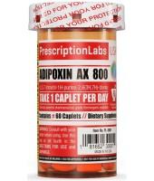 Adipoxin AX 800