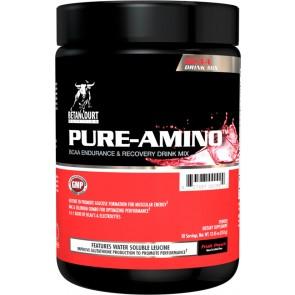 Pure Amino (353g) - Betancourt Nutrition