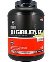 Big Blend Protein (2kg) - Betancourt Nutrition