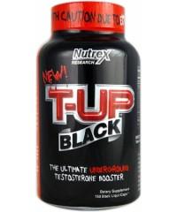 T-UP (150 cápsulas) - Nutrex