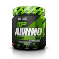 Amino 1 - Muscle Pharm