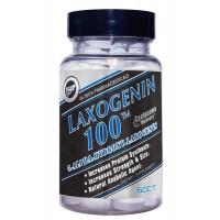 Laxogenin 100 (60 Tabs) - Hi-Tech Pharmaceuticals