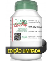 Dilatex EXTRA PUMP