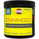 Enhanced - Physique Enhancing Science