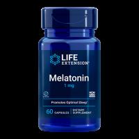 Melatonin 1mg LIFE Extension
