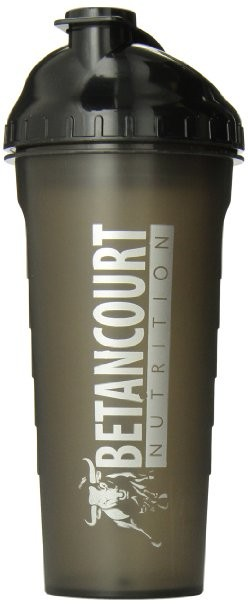 Coqueteleira ( Shaker ) 700ml - Betancourt Nutrition
