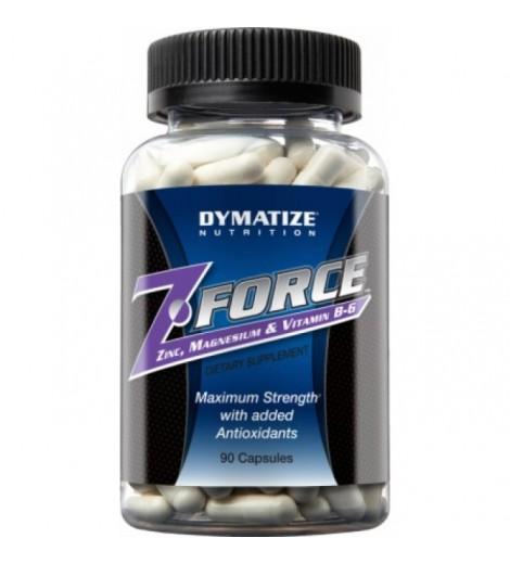 Z-Force - Dymatize