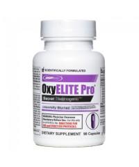 Oxyelite PRO USPLabs (90 cápsulas)