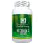 Vitamina C 500mg (100 tabs) - Good Energy