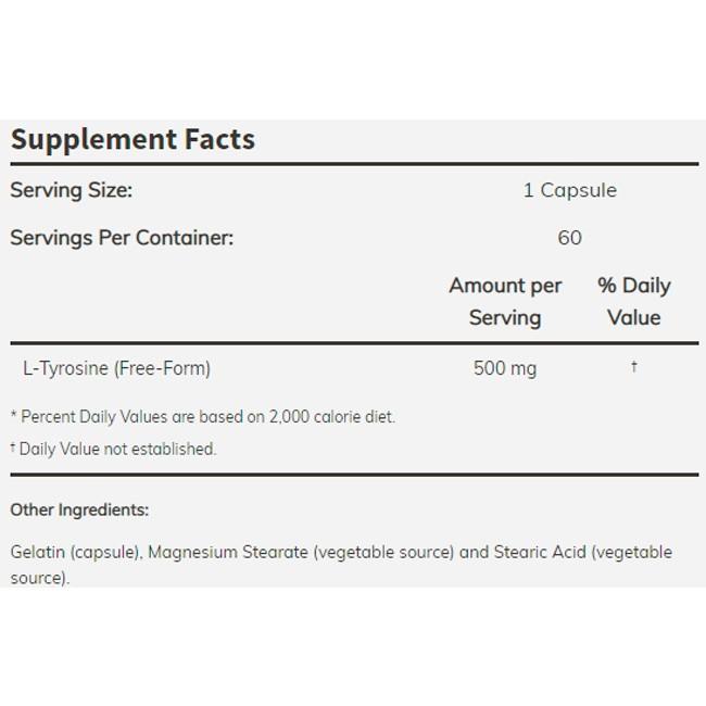 cardapio dietetico da 500 calorie