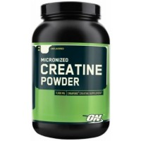 Creatina Powder (300g) - Optimum