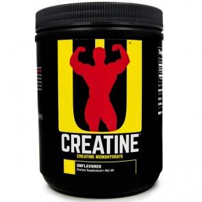 CREATINA POWDER - Universal Nutrition (200g)