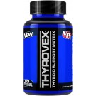 Thyrovex