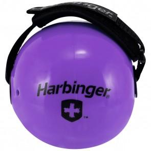 Bola de Peso 8 libras - Harbinger
