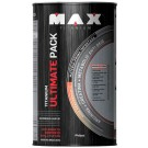 Titanium Ultimate Pack - 44 Packs - Max Titanium