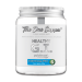 HEALTHY G.I - The One Supps (300g)