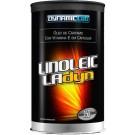 Linoelic LA Dyn - Dynamic Lab