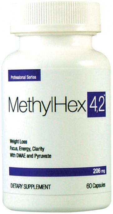 MethylHex 4,2
