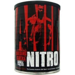 Animal Nitro