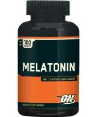 Melatonina Optimum