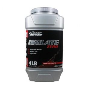 Isolate Zero (4 Lbs) Innerarmour