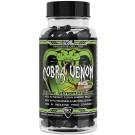 Cobra Venom - Innovative Diet Labs